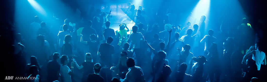 1-5-dj-soiree-dansante