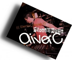 oliverc